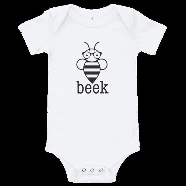 Beek Baby Onesie