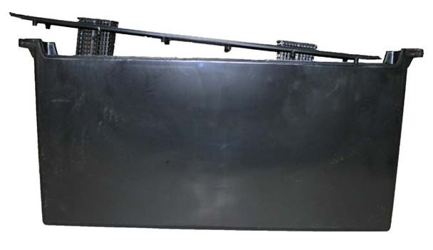 """9 1/8"""" DoubleMax  In-Hive Frame Feeder"""