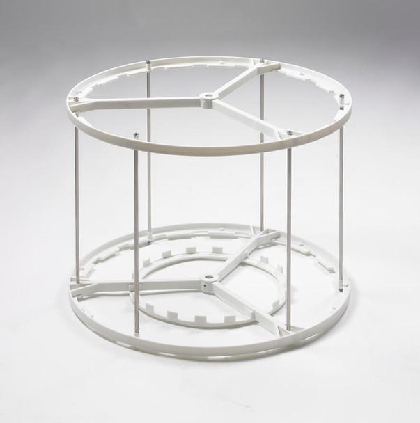 18 Frame (CARRERA) basket