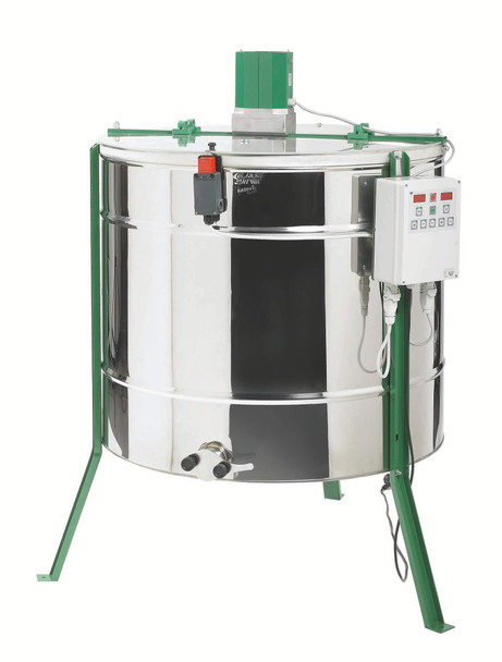 39 Frame Extractor