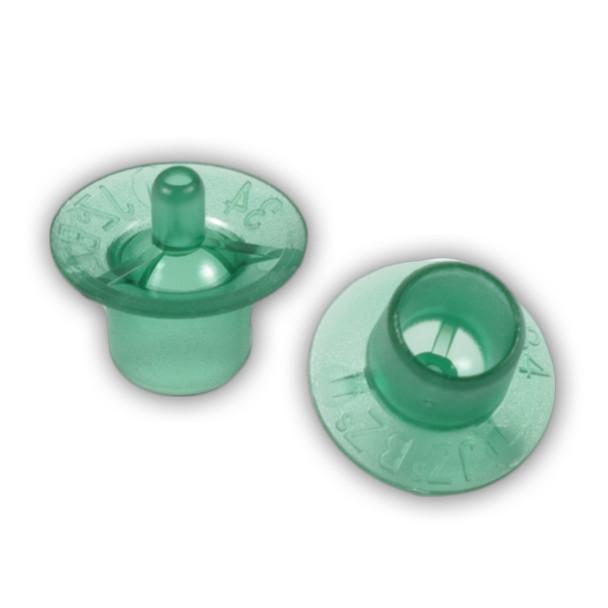 Green [506G]