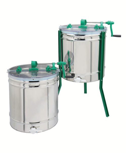 9 Frame Extractor