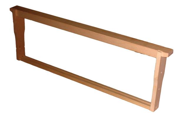 Medium WOOD Frames (unassembled) [MFR-10 / MFR-100]