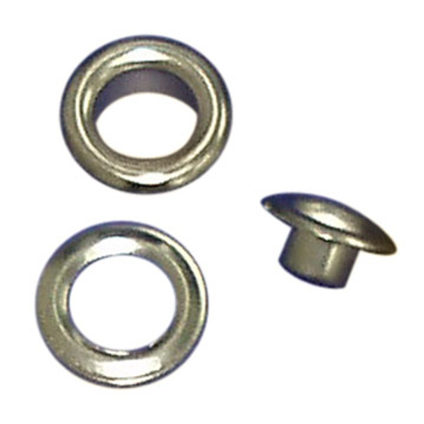 Eyelets (1,000 count) [698]