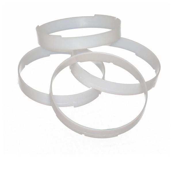Ross Round Rings (600 rings) [RR-600]