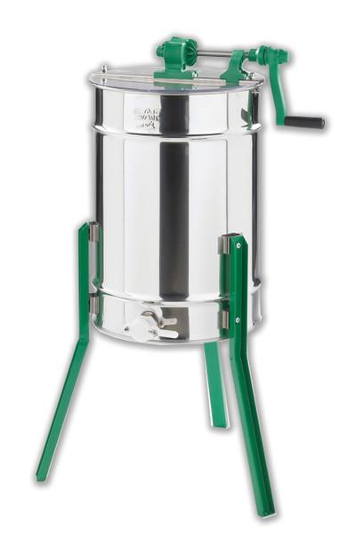 4 Frame SAF Extractor