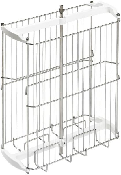 4 Frame (SAXO) basket