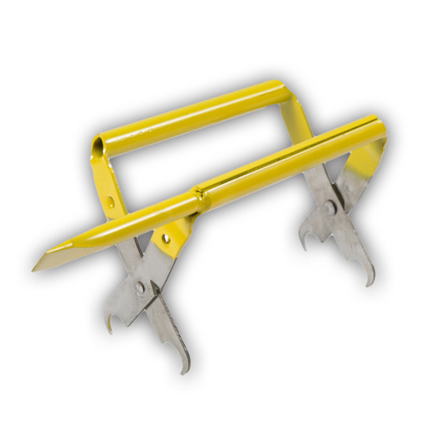 Frame Grip w/Tool [SFGT]