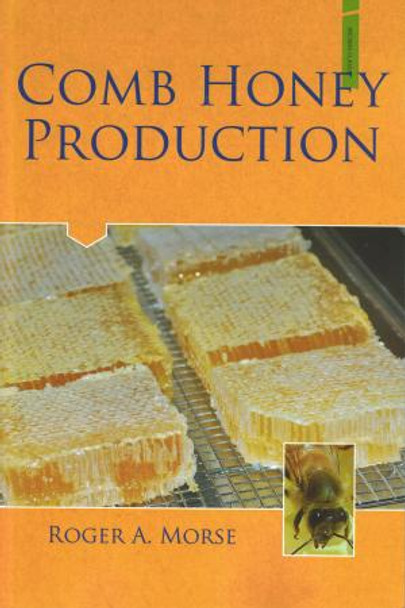 Comb Honey Production [CHP]