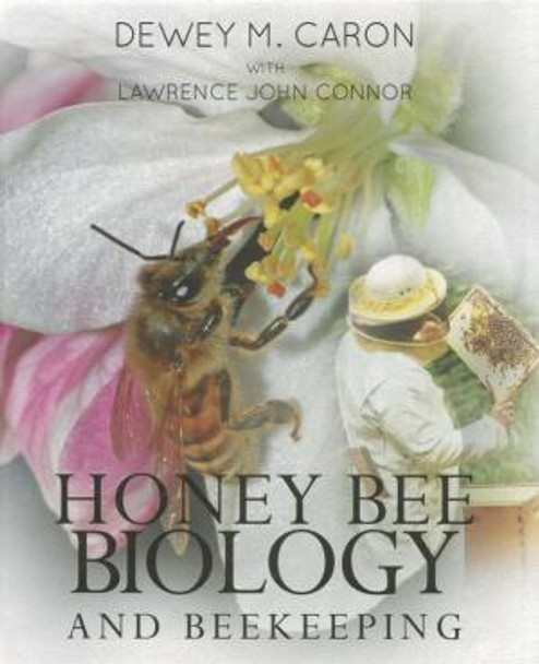 Honey Bee Biology and Beekeeping, Revised Edition [HBB-R]