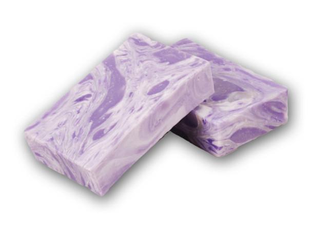 Wholesale Lavender Soap [LAVSP]