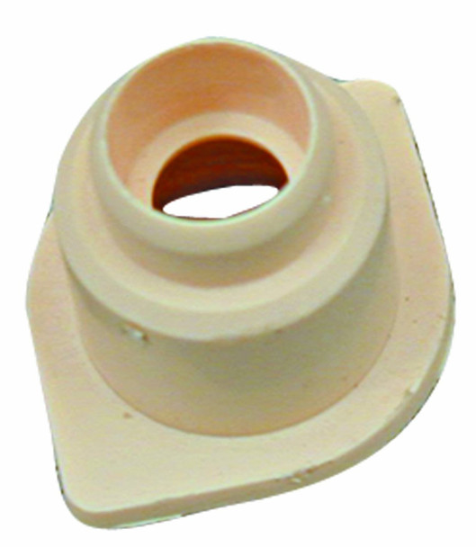 Cupularva / Nicot Yellow Cell Cup Holders (10 count) [CYCCH-10]