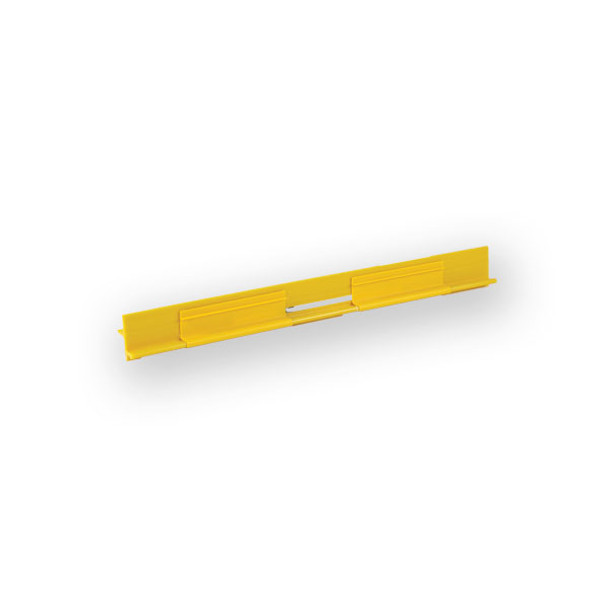 Entrance Reducer for Polystyrene 10 Frame [10ERP]