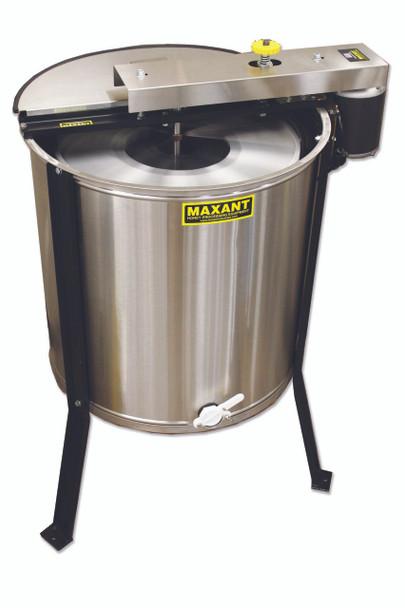 20 Frame Maxant Extractor w/Motor & Legs [1400PL]