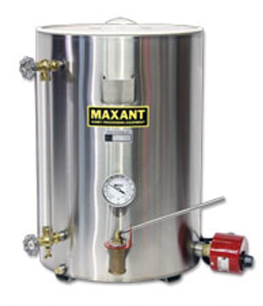 Maxant 16 Gallon Bottling Tank [MX6002]