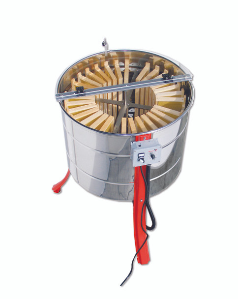 Lega 16/28 Frame Motorized Extractor