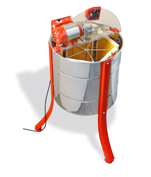 Lega 15 Frame Extractor