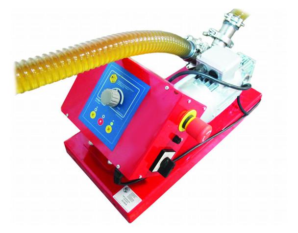 Honey Pump [LHP]