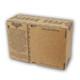 8 oz. muth jar gift box