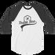 Team Bee Baseball T-Shirt