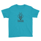 Beek Youth T-Shirt