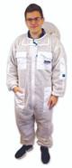 BeeKool Pro Suit