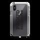 iPhone Case - Proud Beekeeper (black)