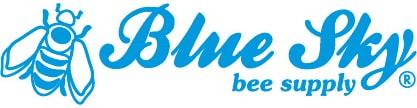 blueskybeesupply.com