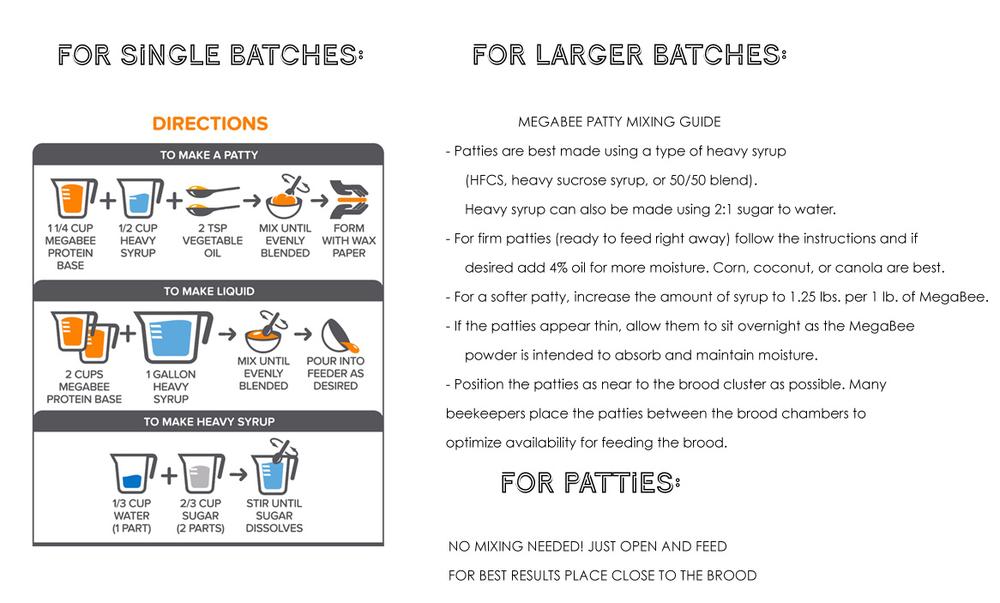 product-html-sizechart.png