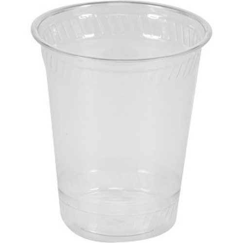 Fabri-Kal - KC10 - 10 Oz Kalclear Pete Cups 1000/Case