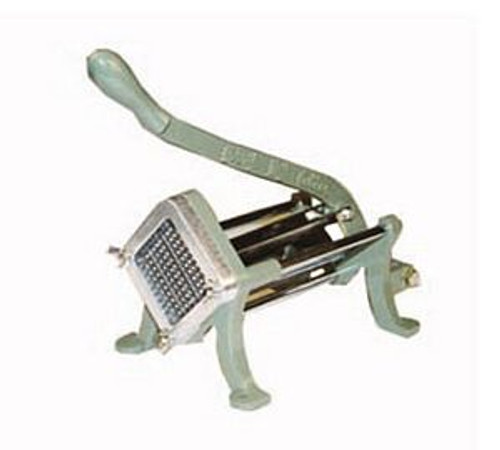 """Winco - FFC-500 - French Fry Cutter 1/2"""" Cut Complete 1 SET/Case"""