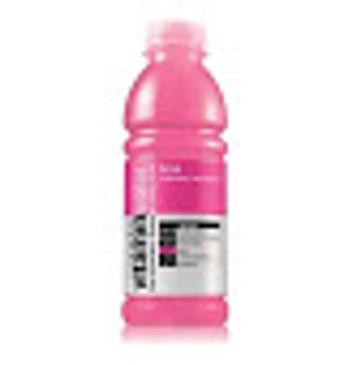 Vitamin Water Focus 12x591ml