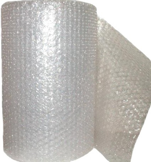 "Belle-Pak - PC220 - Bubble Wrap 3/16X48""X150Ft Cut 24"" Perf 12"" 1 BUNDLE/Case"