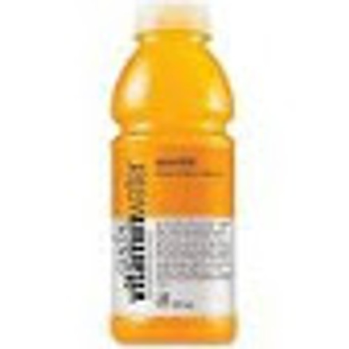 Vitamin Water Essential 12x591ml