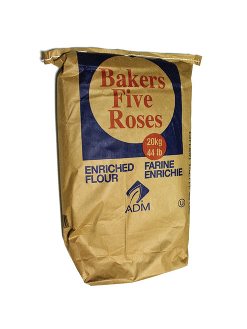 Bakers Five Roses All Purpose Flour