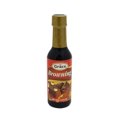 Grace - 404890 - Browning 142 ml