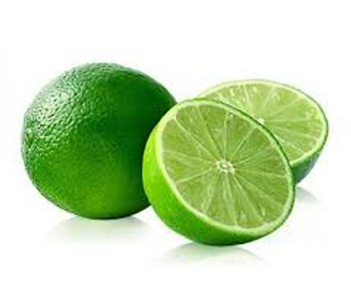 Fresh Limes (Green), 10/pack