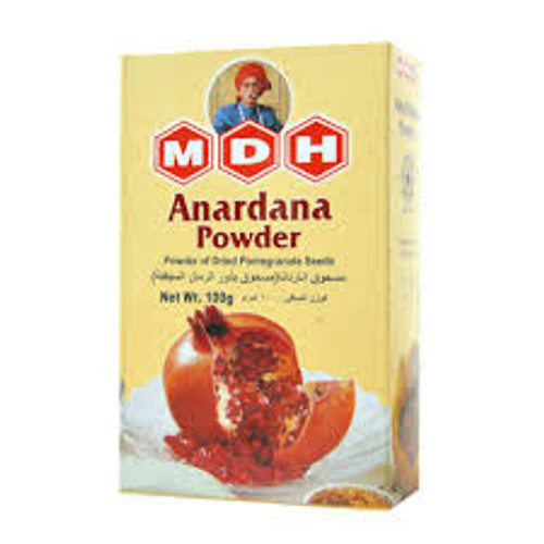 MDH - Anardana Powder