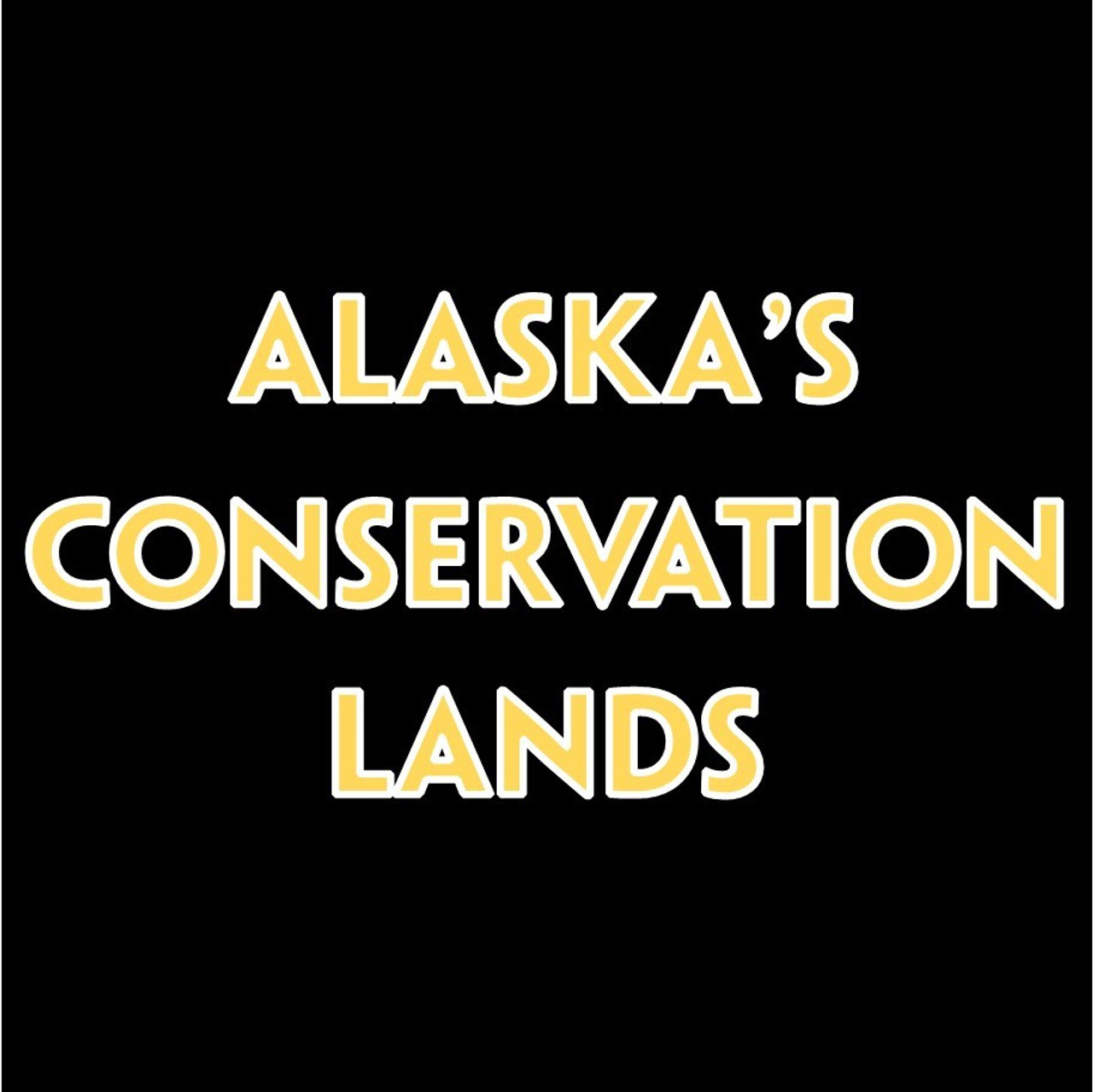 Conservation Lands