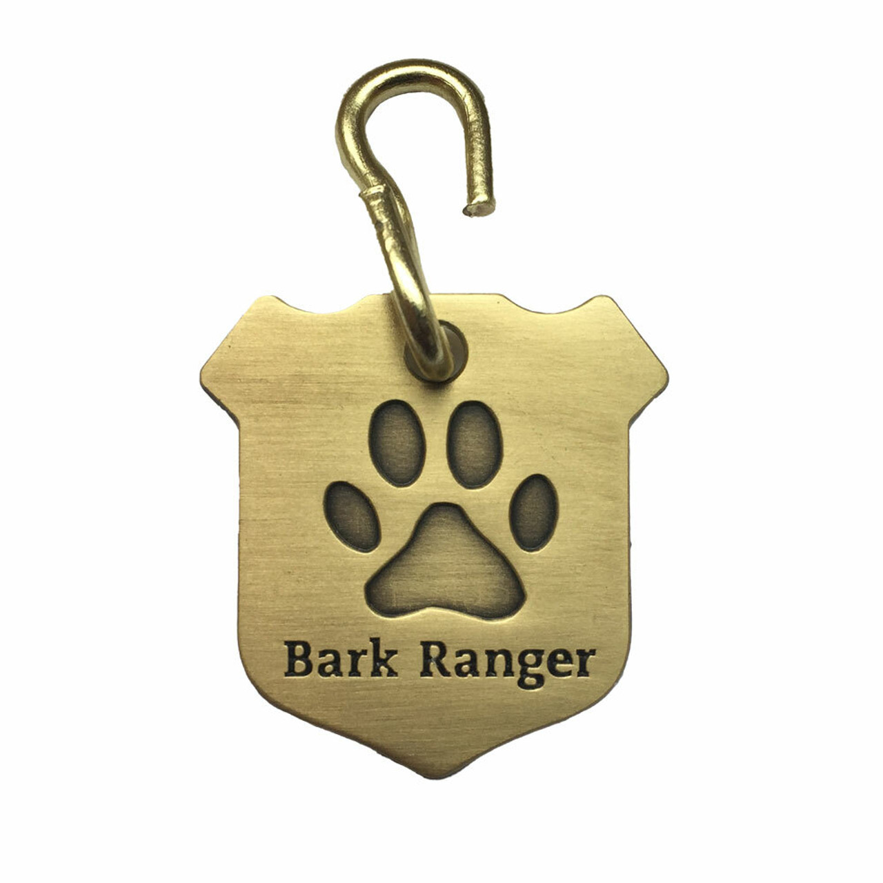 B.A.R.K. Ranger