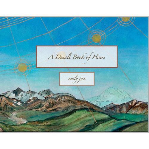 Denali Book of Hours