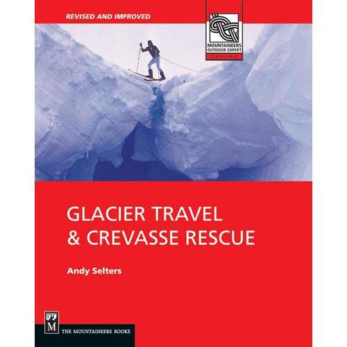 Glacier Travel & Crevasse Rescue