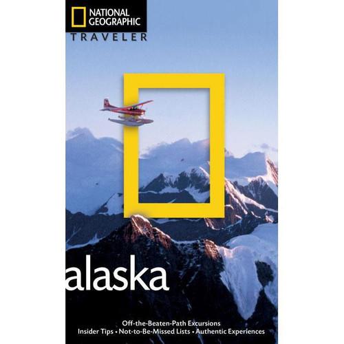 National Geographic Traveler: Alaska