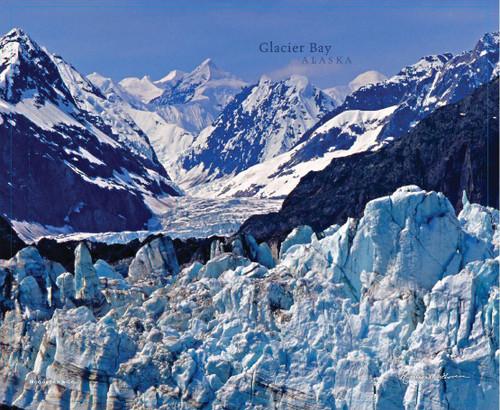 Margerie Glacier Sweater/Fleece Bana