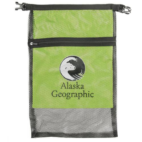 Dry Bag - Alaska Geographic
