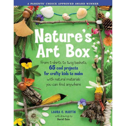 Nature's Art Box