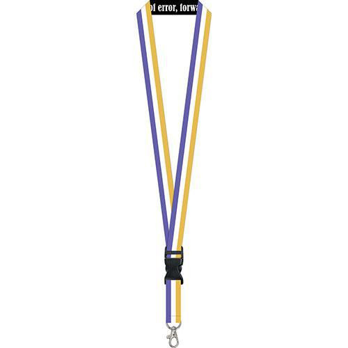 Lanyard - National Woman's Party