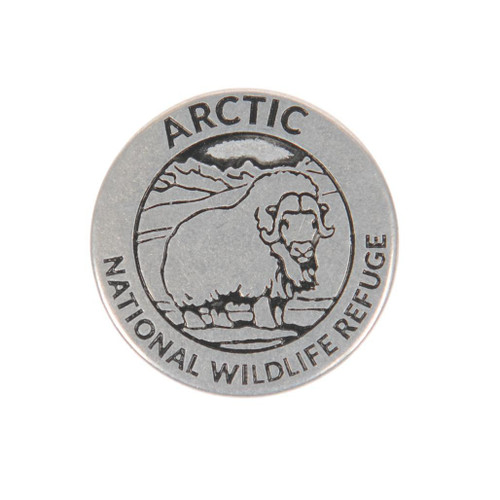 Token - Arctic National Wildlife Refuge
