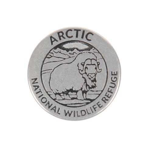 Token - Arctic National Wildlife Refuge
