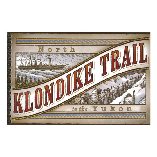 Klondike Trail - North to Yukon
